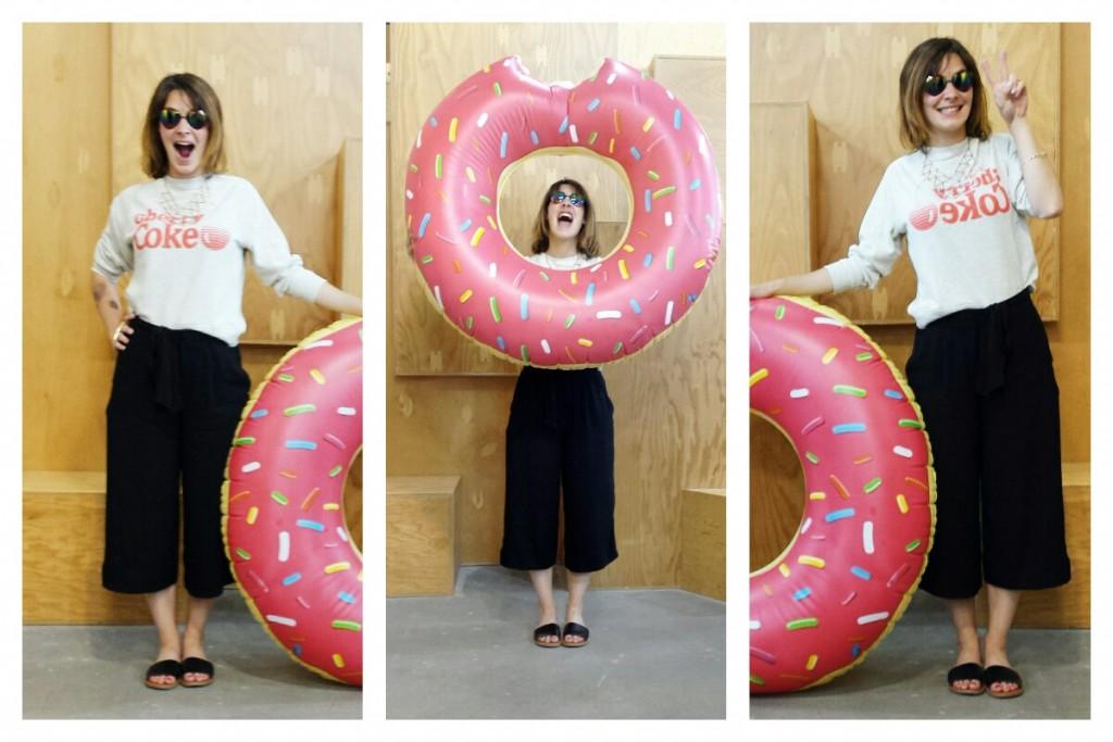 look donut ruedelindustrie (2)
