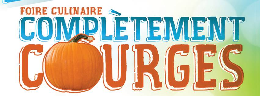 completement courge