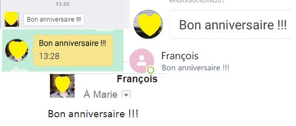 imeverywhere francois ruedelindustrie