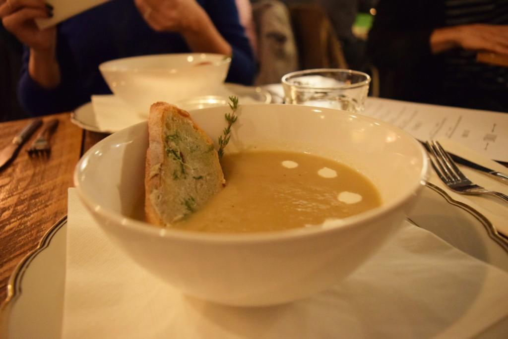 soupe antidote rue de lindustrie
