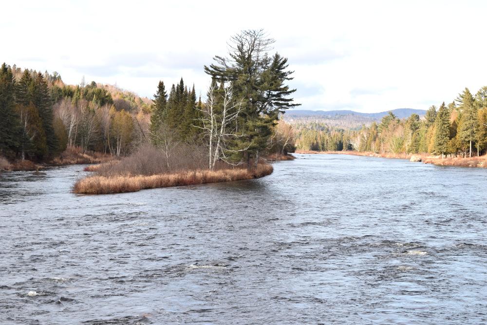 ruedelindustrie riviere2
