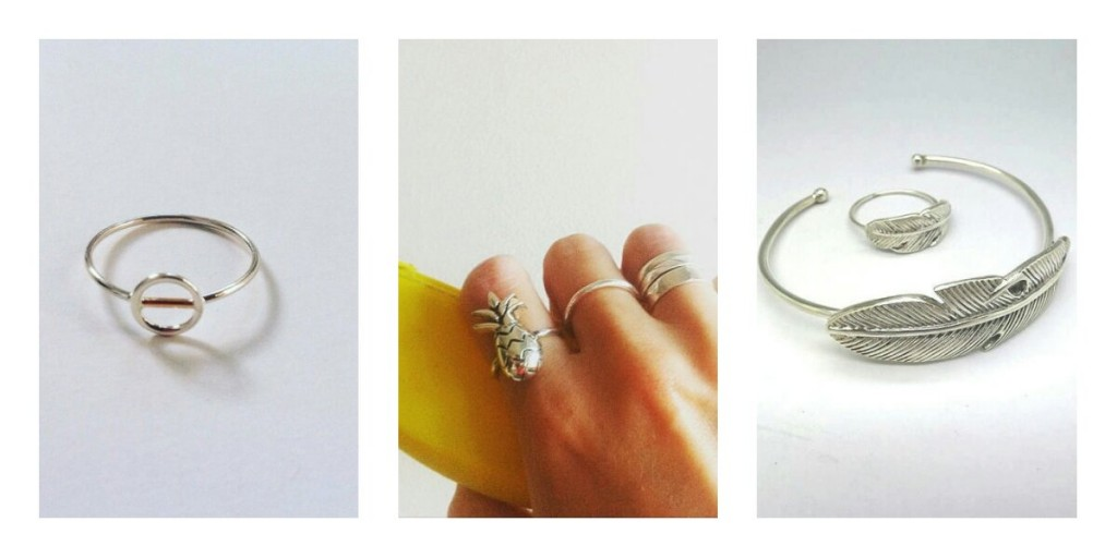 ninananas bijoux ruedelindustrie