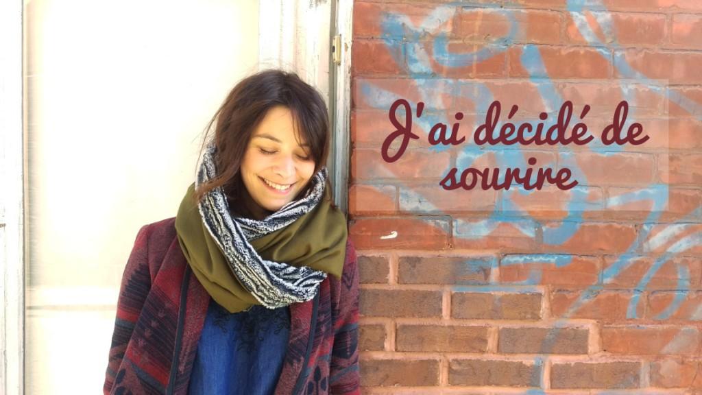 ruedelindsutrie_sourire_décision