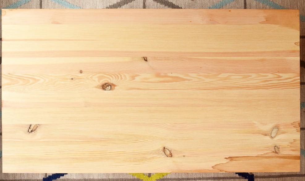 teindre du bois avec du caf rue de l 39 industrie rue de. Black Bedroom Furniture Sets. Home Design Ideas