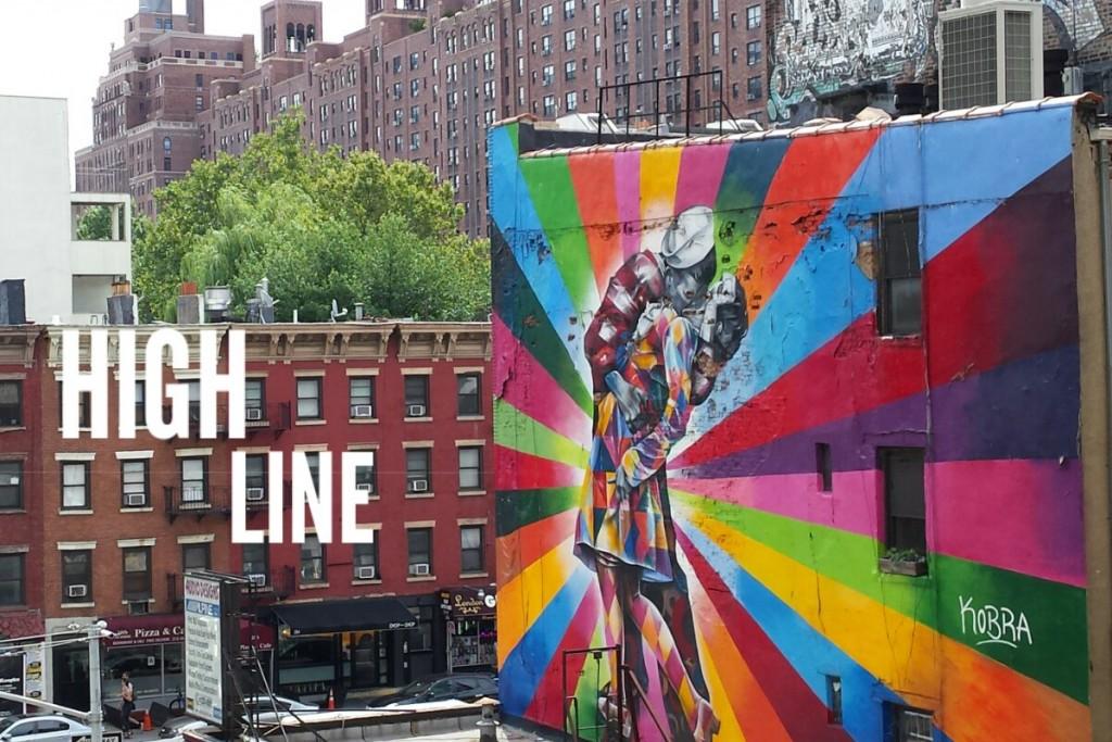 Ruedelindustrie_NY_3_jours_highline