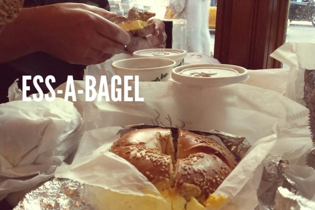 Ruedelindustrie_NY_3_jours_ess_bagel