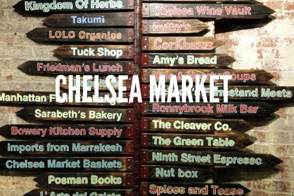 Ruedelindustrie_NY_3_jours_chelsea-market