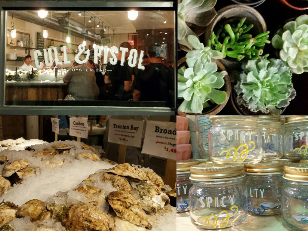 Ruedelindustrie_NY_3_jours_chelsea_market_shops