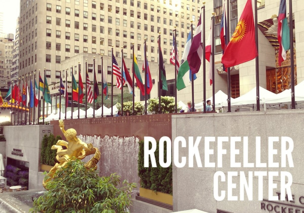 ruedelindustrie_new_york_3_jours_rockefeller_center
