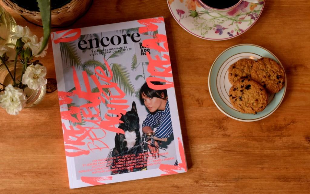 ruedelindustrie_encore_magazine