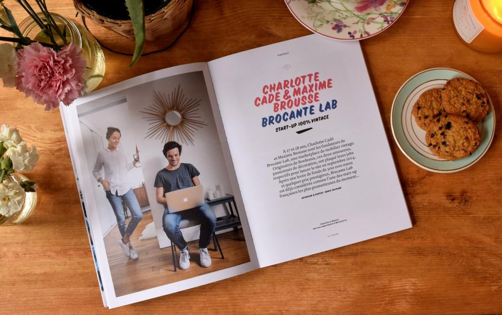 ruedelindustrie_encore_magazine_2