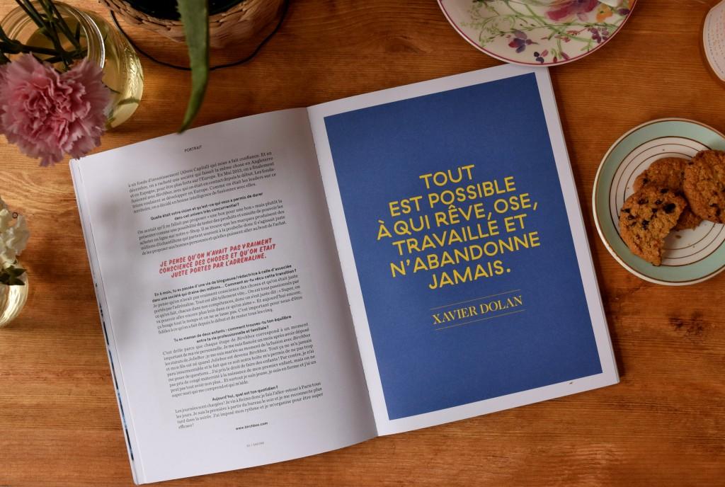 ruedelindustrie_encore_magazine_3
