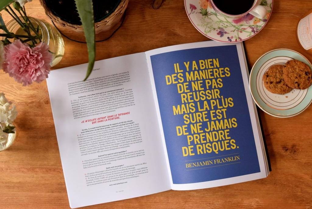 ruedelindustrie_encore_magazine_4
