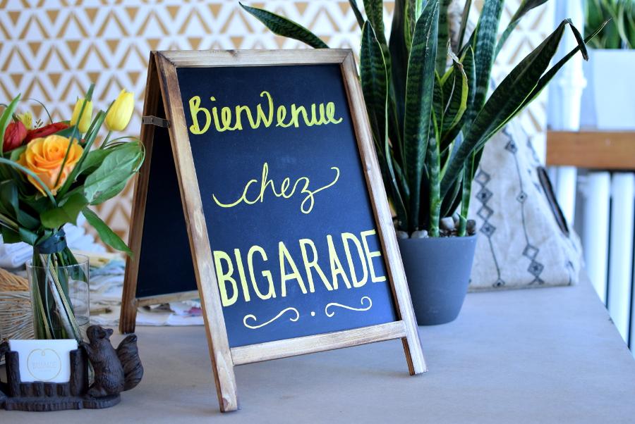 ruedelindustrie_bigarade_bienvenue