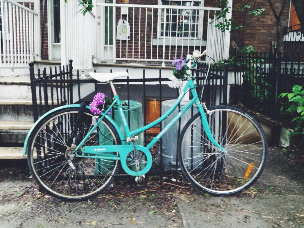 ruedelindustrie_velo_bike