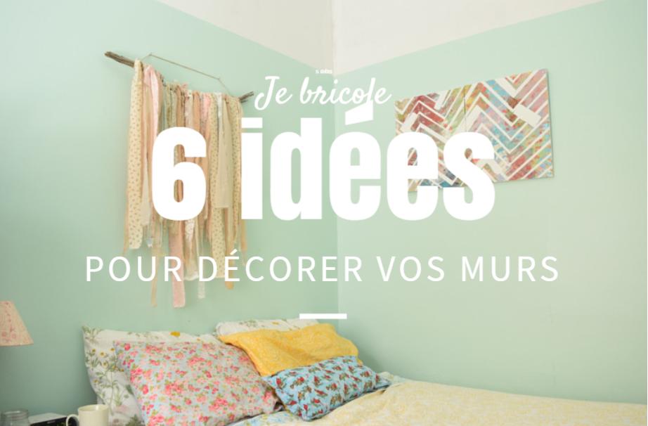 ruedelindustrie_diy_mur_deco_titre