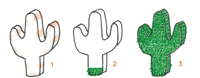 pinata_cactus