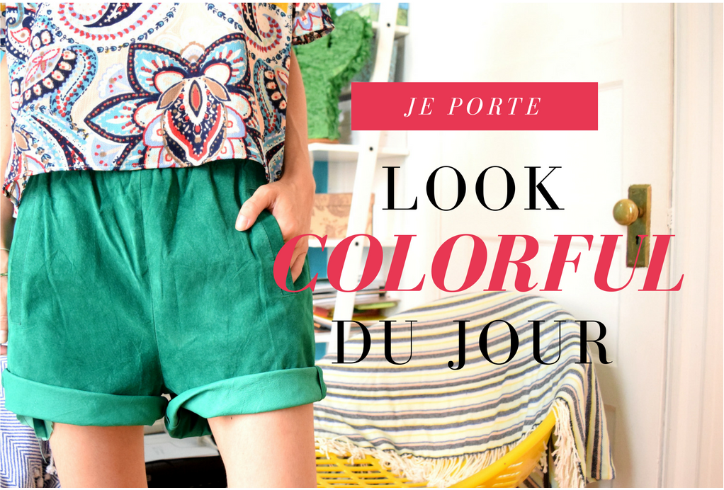 ruedelindustrie_look_color_short_vert