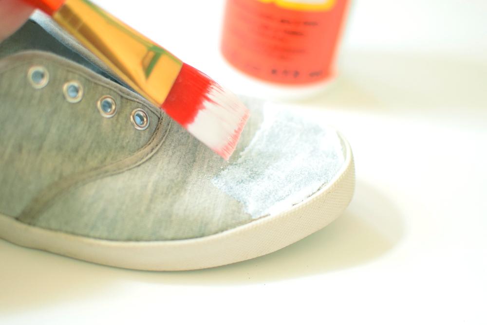 ruedelindustrie_diy_sneakers_paillettes_