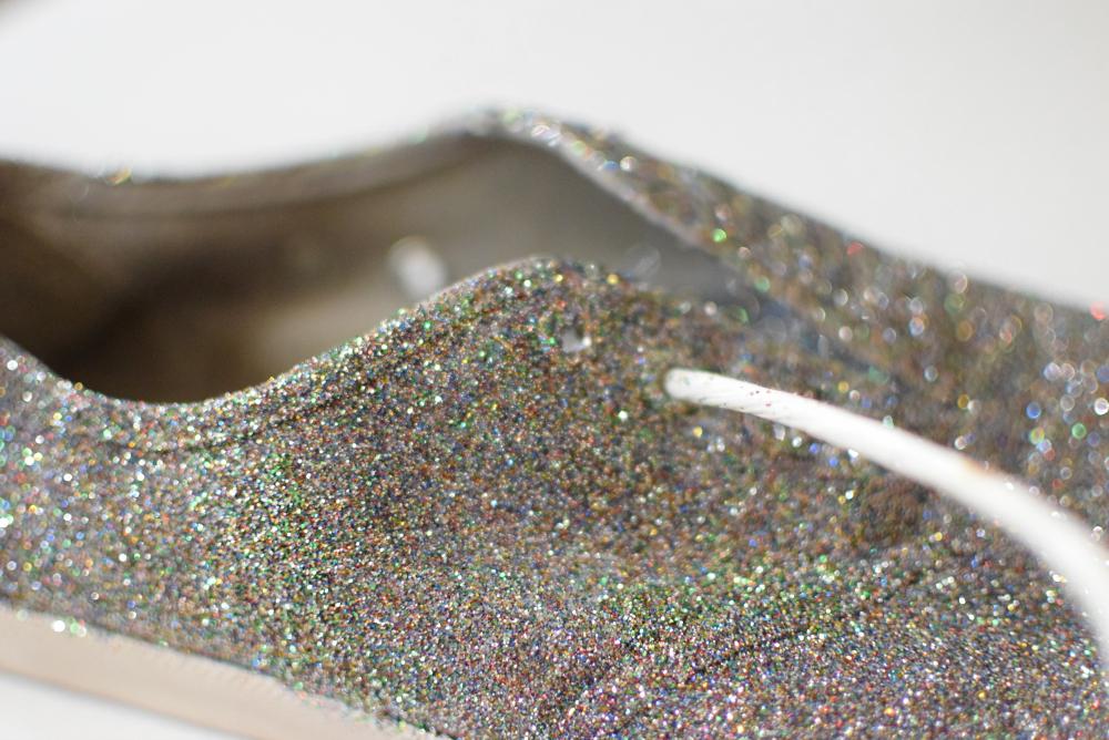 ruedelindustrie_diy_sneakers_paillettes_fin