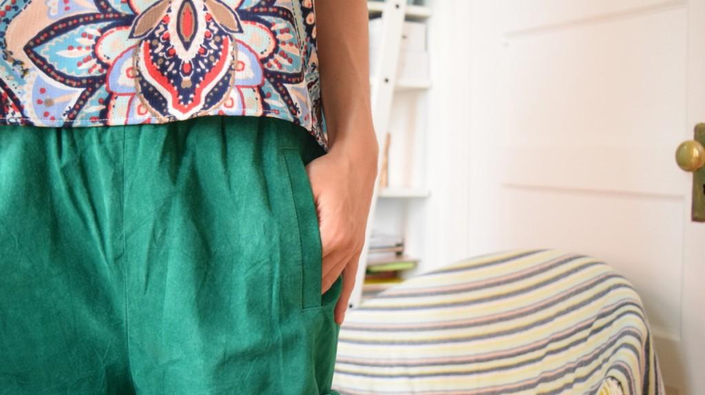 ruedelindustrie_look_color_short_vert