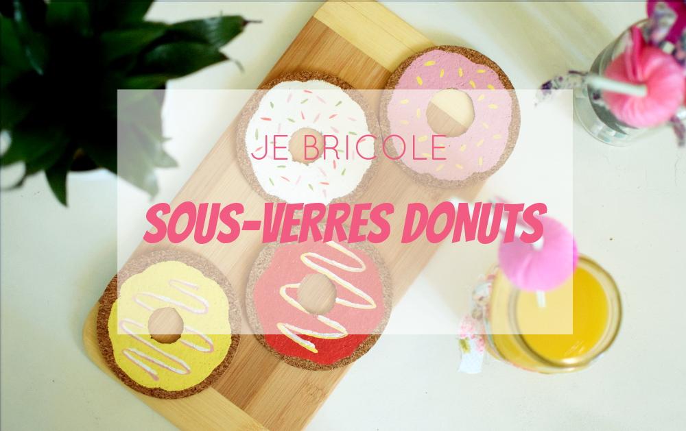 ruedelindustrie_diy_sous_verres_donuts