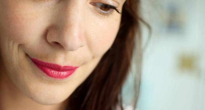ruedelindustrie_produits_favoris_beaute_occ_lipstick_color