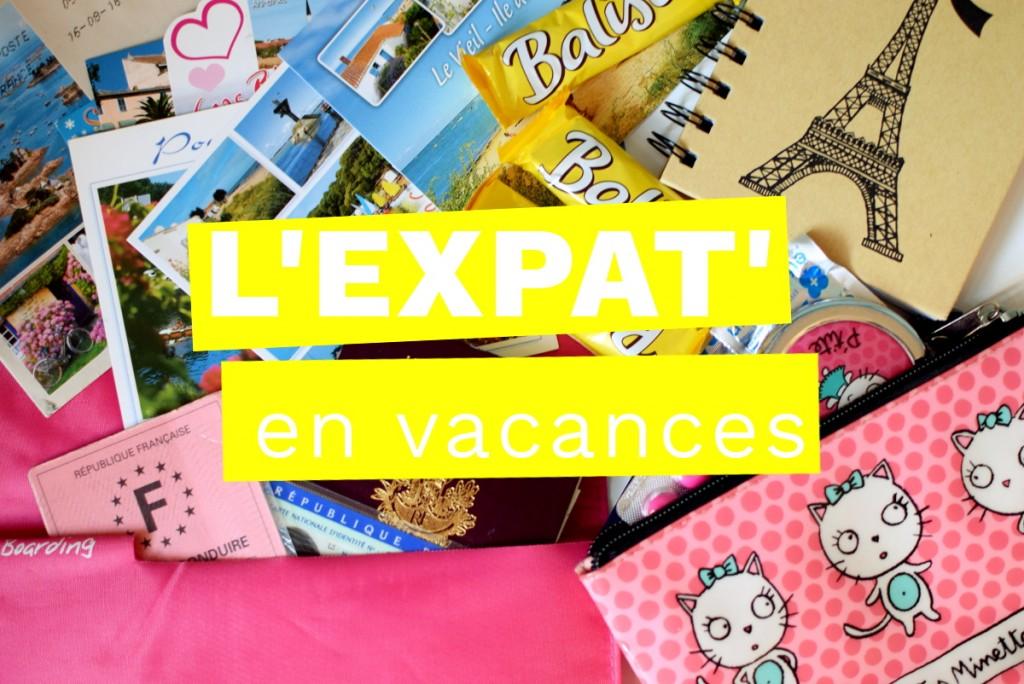 ruedelindustrie_vacances_expatrie_titre