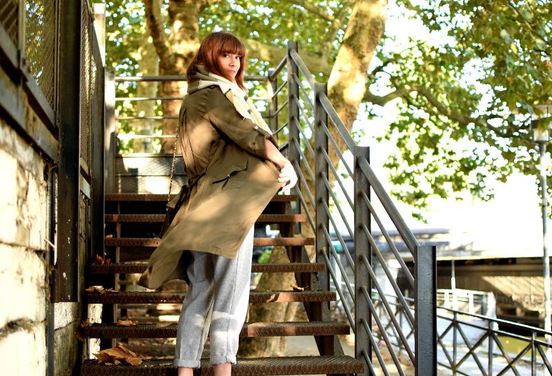 ruedelindustrie_look_automne_impair