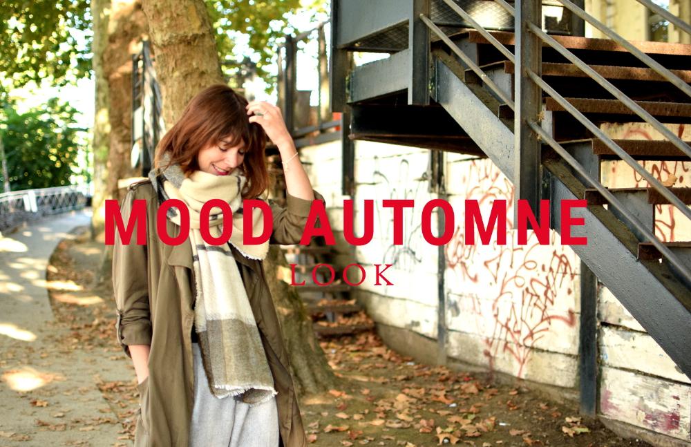 ruedelindustrie_look_automne_titre2