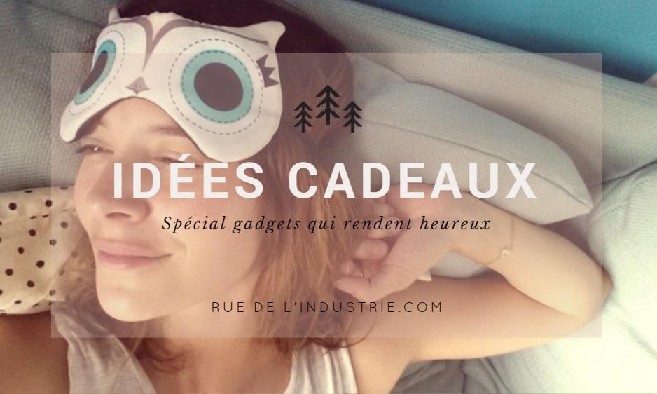 ruedelindustrie_ideecadeau-gadgets