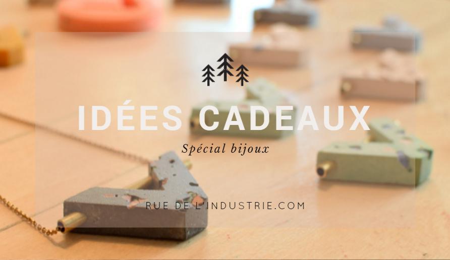 ruedelindustrie_ideecadeau