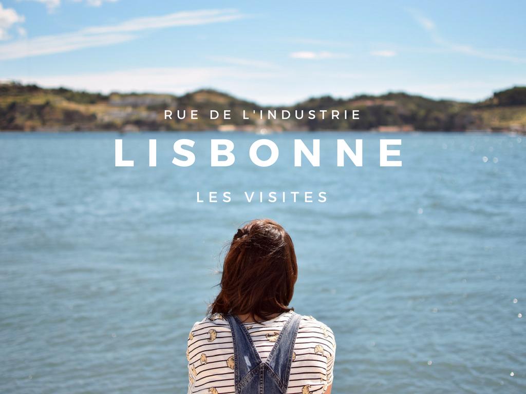 ruedelindustrie_visites_lisbonne