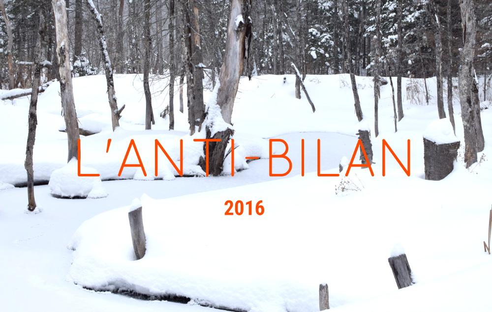 ruedelindustrie_bilan_2016