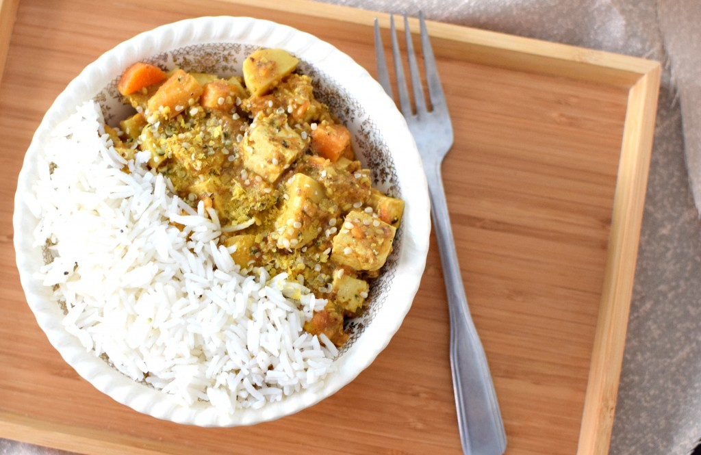ruedelindustrie_curry_vegetarien_-vue_-1