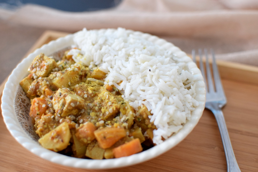 ruedelindustrie_curry_vegetarien_-vue_-5