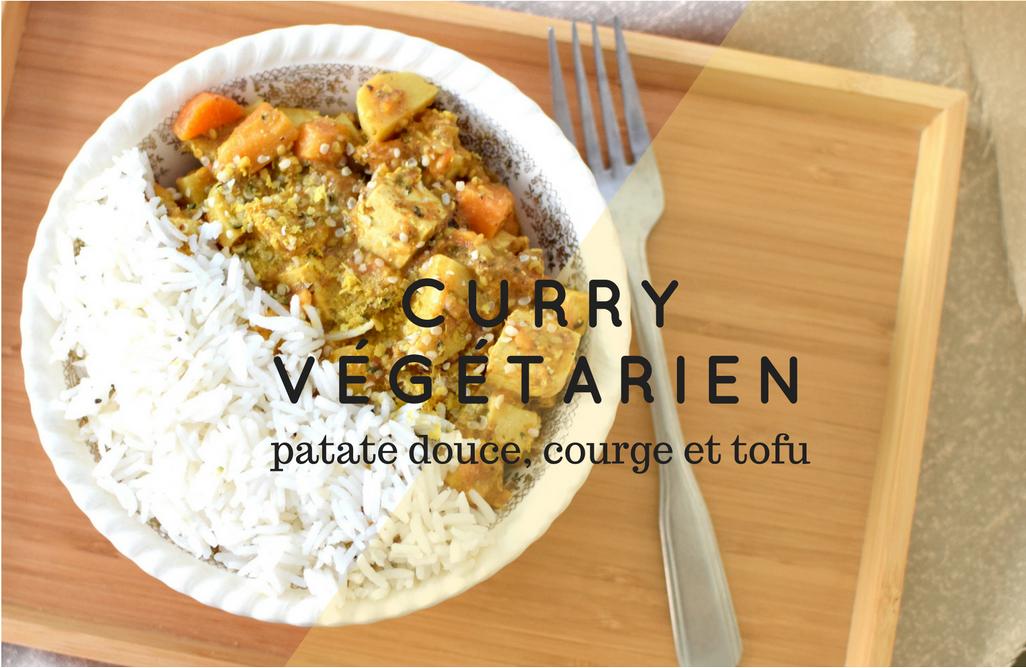 ruedelindustrie_curry_vegetarien_-vue_-6
