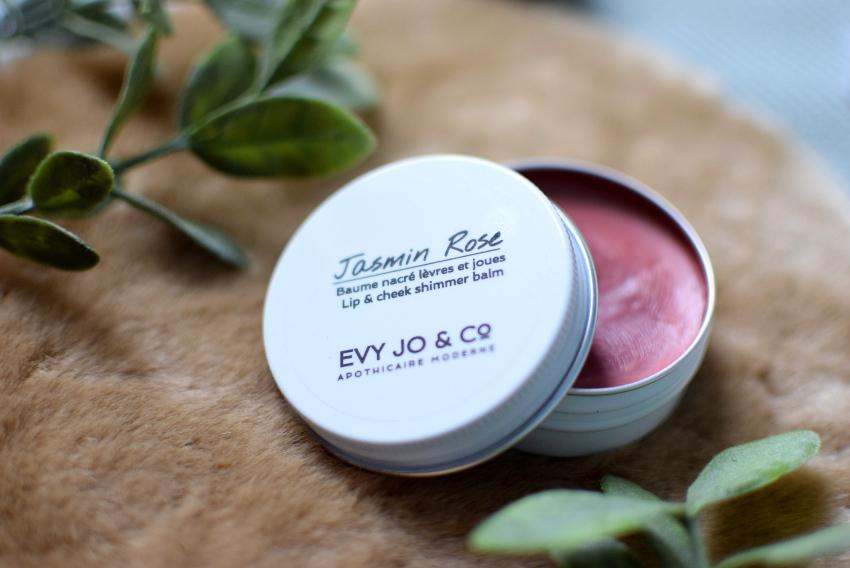 ruedelindustrie_evyjoco_cosmetics