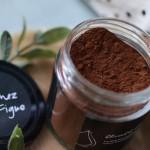 ruedelindustrie_figue_chocolay