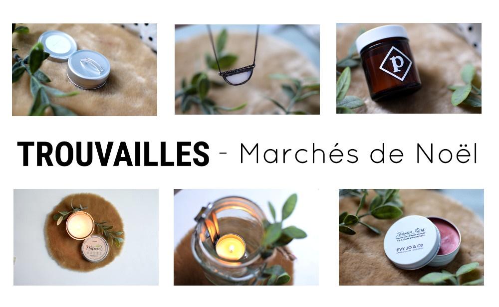 ruedelindustrie_marches_noel