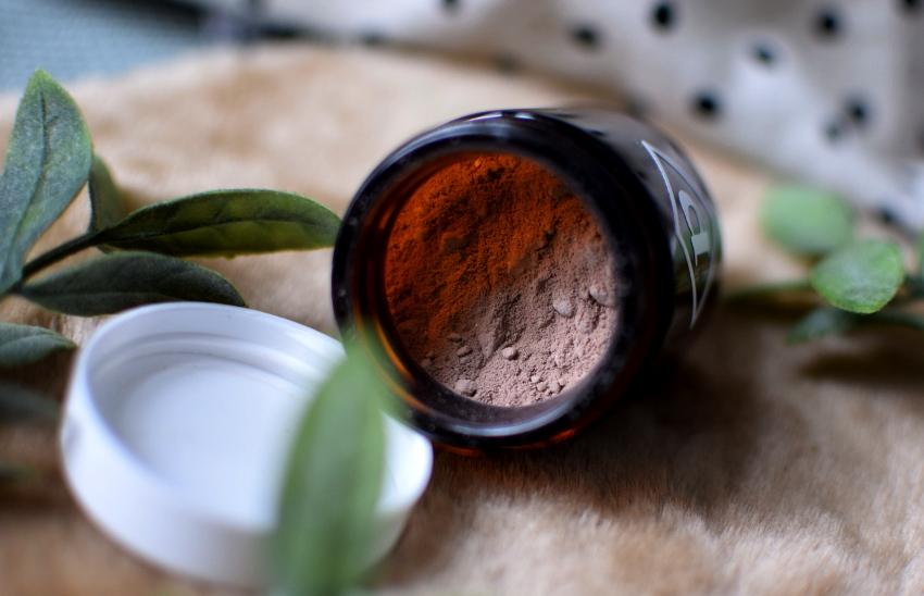 ruedelindustrie_pepin_cosmetics2