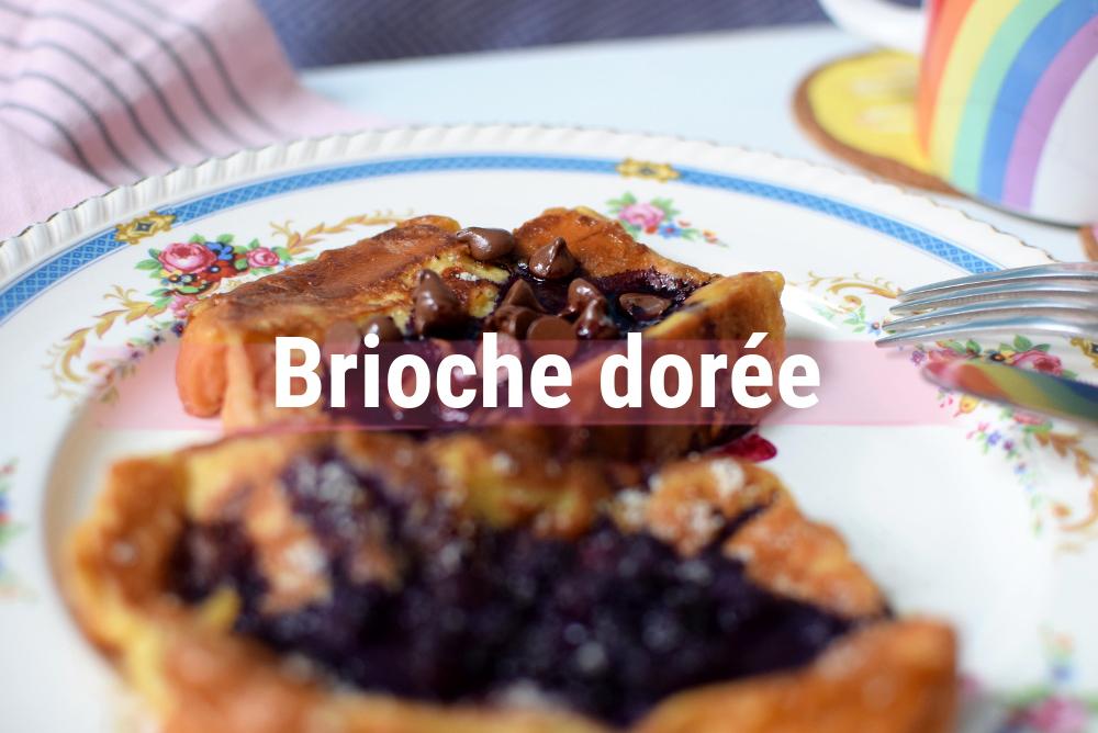 ruedelindusttrie_brioche_doree_titre