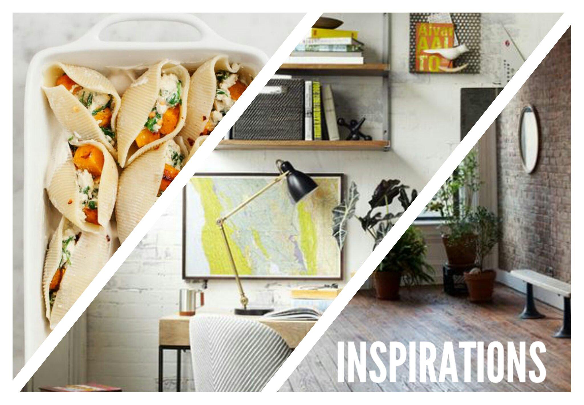 ruedelindustrie_inspiration_fev