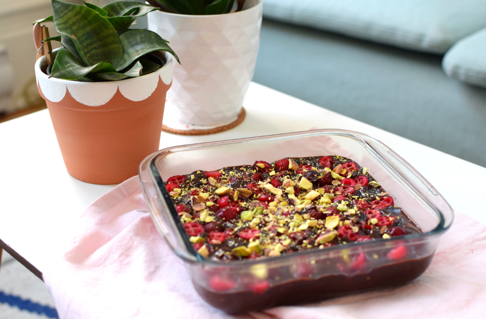ruedelindustrie_brownie_pistaches_canneberges_recette