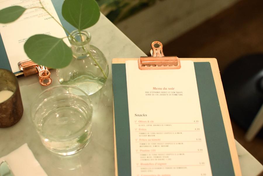 ruedelindustrie_lov_restaurant_menu