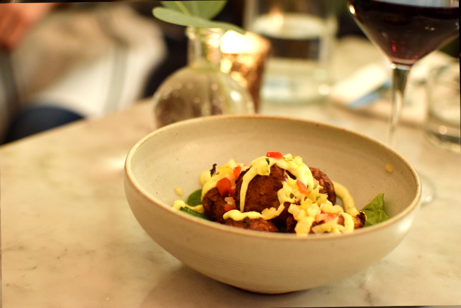 ruedelindustrie_lov_restaurant_quinoa
