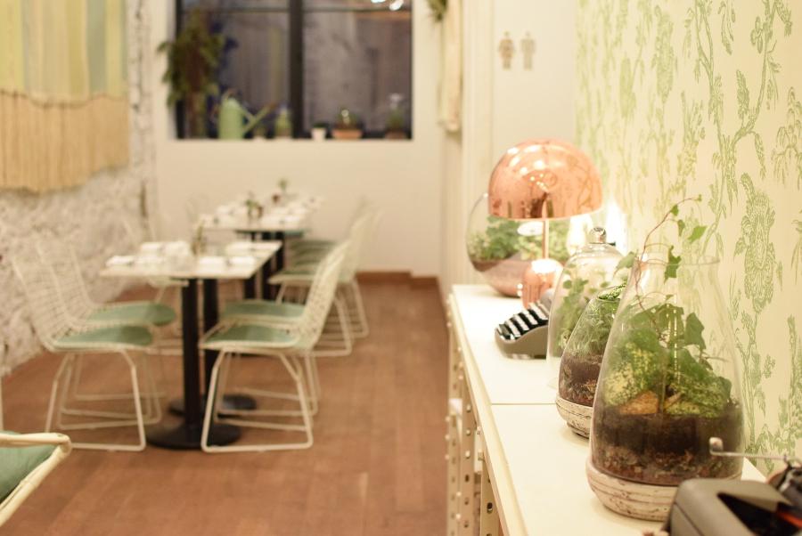 ruedelindustrie_lov_restaurant_room