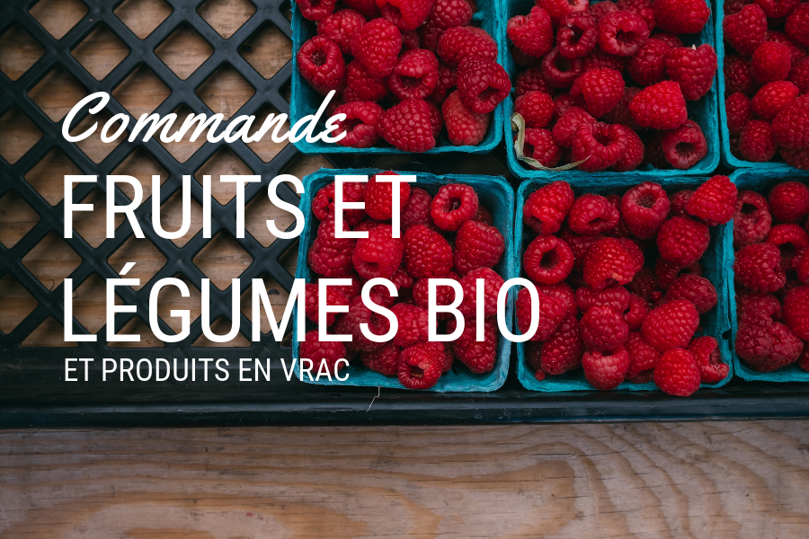 ruedelindustrie_panies_biothentique