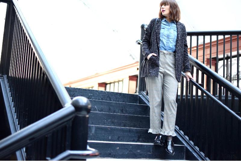 ruedelindustrie_pantalon gris_chemise_jean10