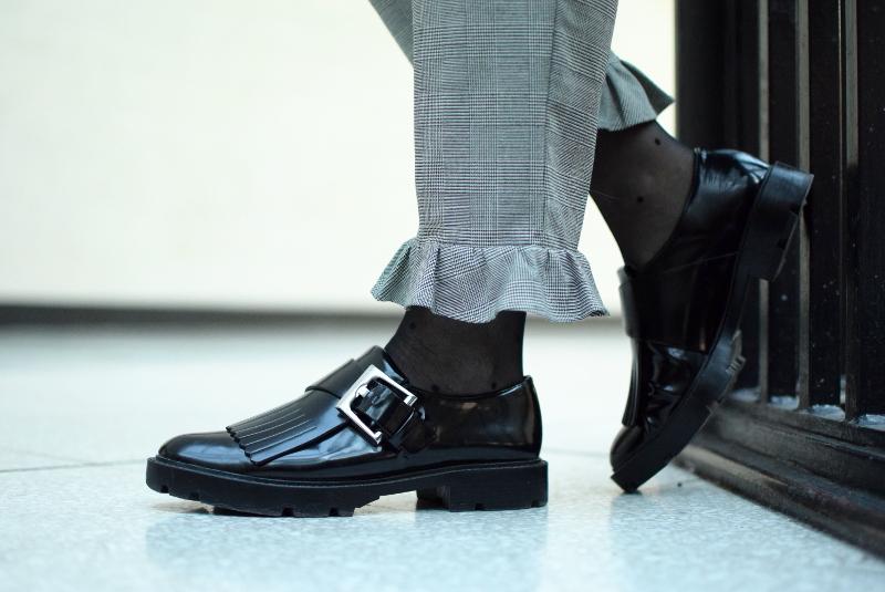 ruedelindustrie_pantalon gris_chemise_jean_ensemble5